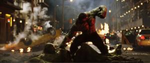 Hulk1_L