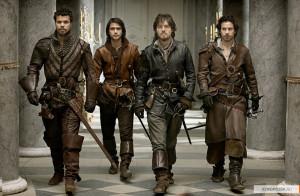 kinopoisk.ru-The-Musketeers-2339295