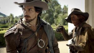 bbc-one-musketeerssantiago-cabrerajj-feilds