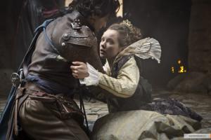 kinopoisk.ru-The-Musketeers-2339321