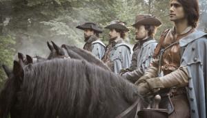 musketeers (1)