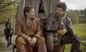 The-Musketeers-BBC-image-the-musketeers-bbc-36504561-4432-2707