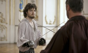 The-Musketeers-BBC-image-the-musketeers-bbc-36504913-4432-2707