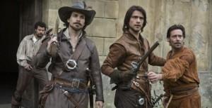 the-musketeers-season-1-episode-3-aramis