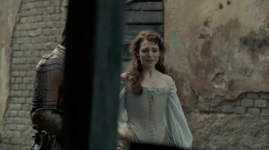 The-Musketeers-Season-1-Episode-10-45-c0c3