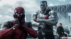 kinopoisk.ru-Deadpool-2722026