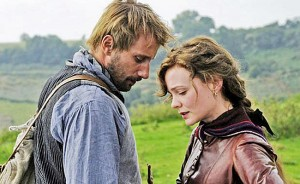 6 - Far From the Madding Crowd