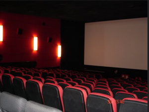 movie-theaters