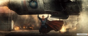 kinopoisk.ru-Batman-v-Superman_3A-Dawn-of-Justice-2578665