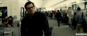 kinopoisk.ru-Batman-v-Superman_3A-Dawn-of-Justice-2640182