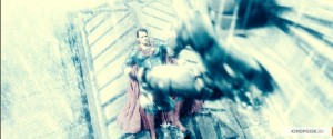 kinopoisk.ru-Batman-v-Superman_3A-Dawn-of-Justice-2695660