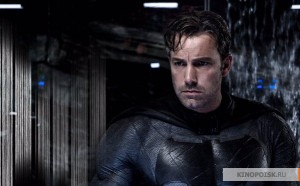 kinopoisk.ru-Batman-v-Superman_3A-Dawn-of-Justice-2718500