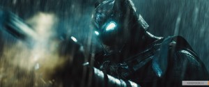 kinopoisk.ru-Batman-v-Superman_3A-Dawn-of-Justice-2722604
