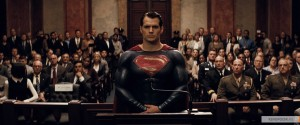kinopoisk.ru-Batman-v-Superman_3A-Dawn-of-Justice-2741194