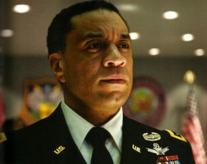 Harry-Lennix-Man-of-Steel-pic-22-e1458752493542
