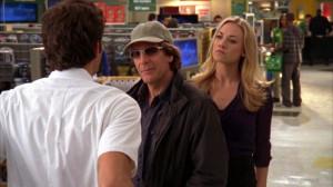 1 - 3.18 Chuck vs. the Subway