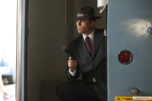 kinopoisk.ru-Agent-Carter-2709724