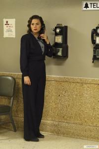 kinopoisk.ru-Agent-Carter-2723325