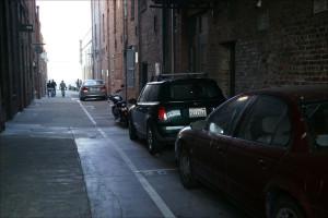 san-francisco-alley