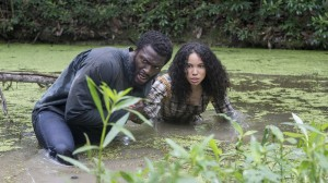 aldis-hodge-as-noah-and-jurnee-smollett-bell-as-rosalee-in-wgn-americas-underground_wide-01337ee69e703c68694c2852912c27872e7f84e1