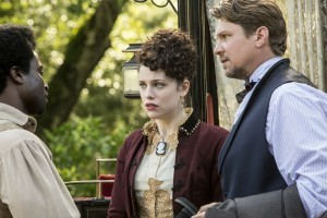 clyde-david-kency-elizabeth-hawkes-jessica-de-gouw-and-john-hawkes-marc-blucas-meet1-jpg