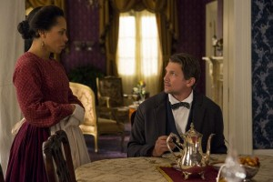 ernestine-amirah-vann-and-john-hawkes-marc-blucas-at-macon-plantation-undg_11-jpg