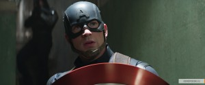 kinopoisk.ru-Captain-America_3A-Civil-War-2693233