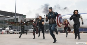 kinopoisk.ru-Captain-America_3A-Civil-War-2738361
