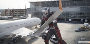 kinopoisk.ru-Captain-America_3A-Civil-War-2766879