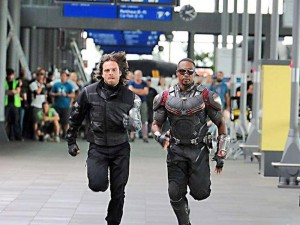 sebastian-stan-and-anthony-mackie-in-captain-america-civil-war