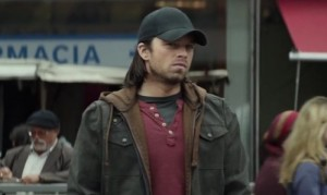 Sebastian-Stan-Captain-America-Civil-War-Bucky-Barnes-The-Winter-Soldier-e1449296391592