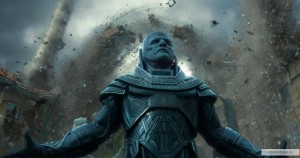 kinopoisk.ru-X-Men_3A-Apocalypse-2774146