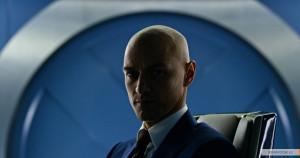 kinopoisk.ru-X-Men_3A-Apocalypse-2692957