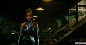 kinopoisk.ru-X-Men_3A-Apocalypse-2693018