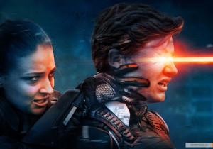kinopoisk.ru-X-Men_3A-Apocalypse-2759227