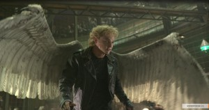 kinopoisk.ru-X-Men_3A-Apocalypse-2762554