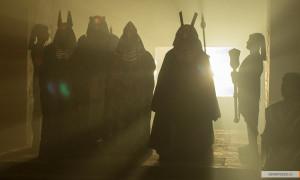 kinopoisk.ru-X-Men_3A-Apocalypse-2762911