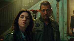 independence_day_resurgence_3