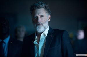 kinopoisk.ru-Independence-Day_3A-Resurgence-2785106