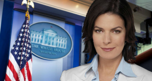 roland-emmerich-confirms-sela-ward-will-play-the-president-in-independence-day-2