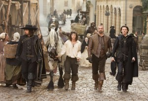 478100-the_three_musketeers_still_11