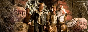 indiana-jones-and-the-kingdom-of-the-crystal-skull2