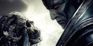 X-Men-Apocalypse-Posters-Highlight-Heroes-and-Villains
