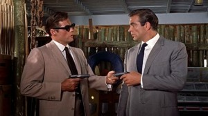 jack_lord_sean_connery_dr._no_1962_sunglasses.png