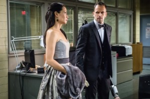 Elementary-Season-2-Episode-13-All-In-The-Family