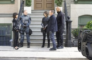 agents-of-shield-season-3-episode-4