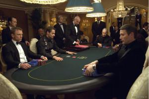 casino_royale2