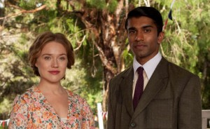 INDIAN-SUMMERS-JB-07072014002