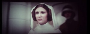 ingvild-deila-as-princess-leia-in-rogue-one-lucas-film