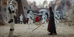 Donnie-Yen-Chirrut-Imwe-Stormtrooper-Battle-Rogue-One-a-Star-Wars-Story